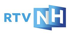 RTV NH Frits!