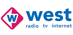 tv West Frits!