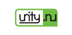 Unity.nu