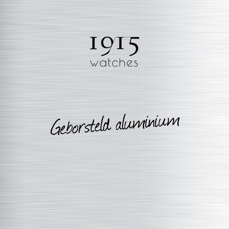 1915 watches - 1915 watches milano Zwitsers uurwerk