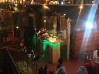 1915 watches - kerstmarkt Leiden 2017