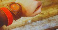 1915 watches - Waar moet je op letten als je voor een houten horloge kiest?