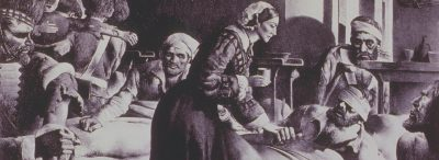 1915 watches - International nurses day