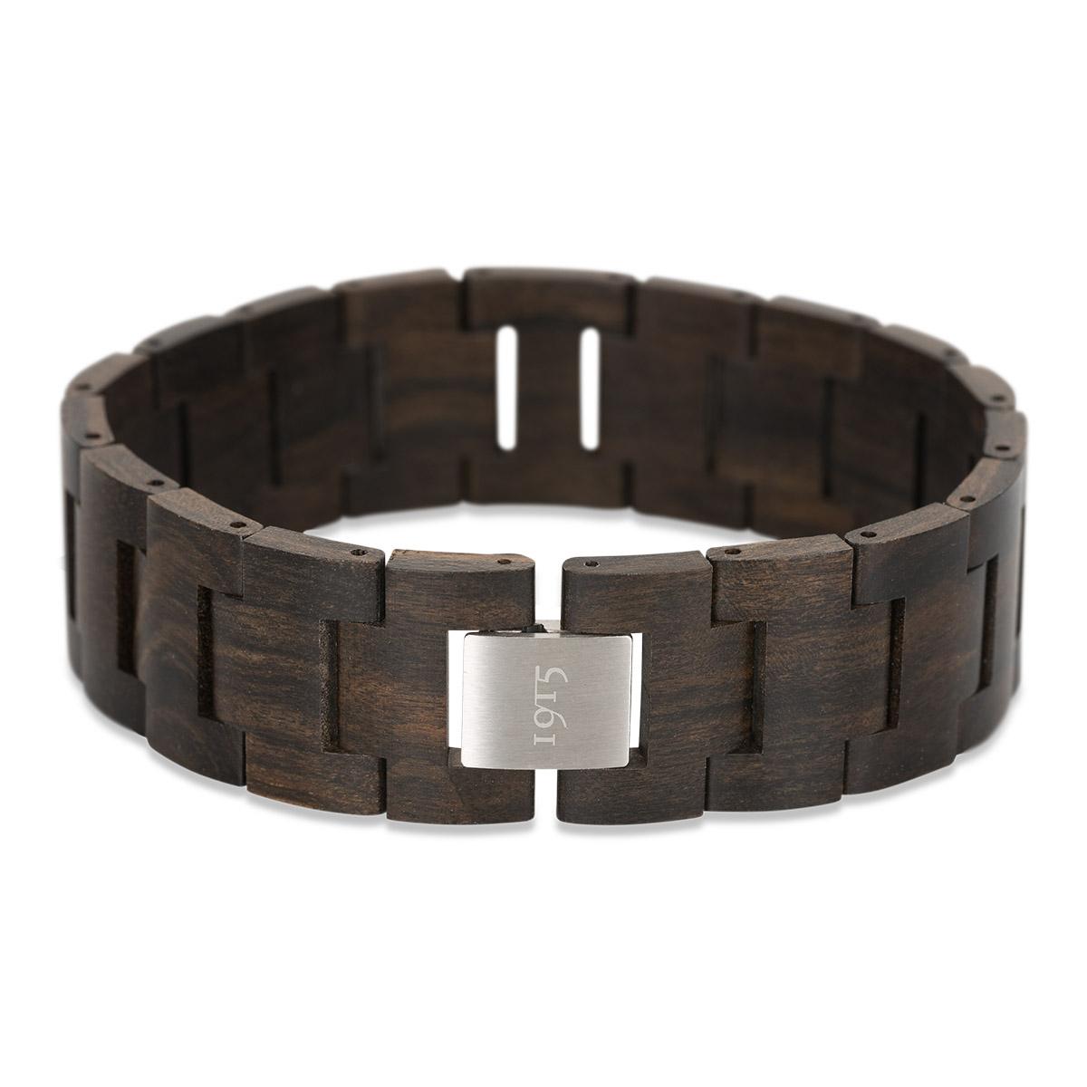 1915 watches - 1915 bracelet sandel