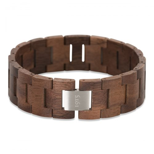 1915 watches - 1915 bracelet walnut