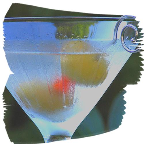 1915 watches - modetrends najaar 2018 - Martini Olive