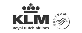 1915 watches - KLM Royal Dutch Airlines